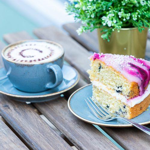 cake-min